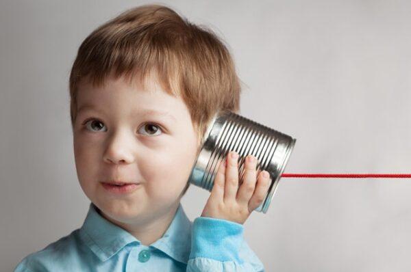 Har du problemer med at ringe til os?