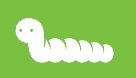 Hold maddikerne ude – Giv skraldeposen en knude